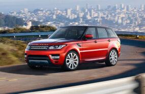 2016-Range-Rover-Sports-HST